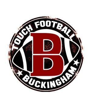 Touch Football Buckingham